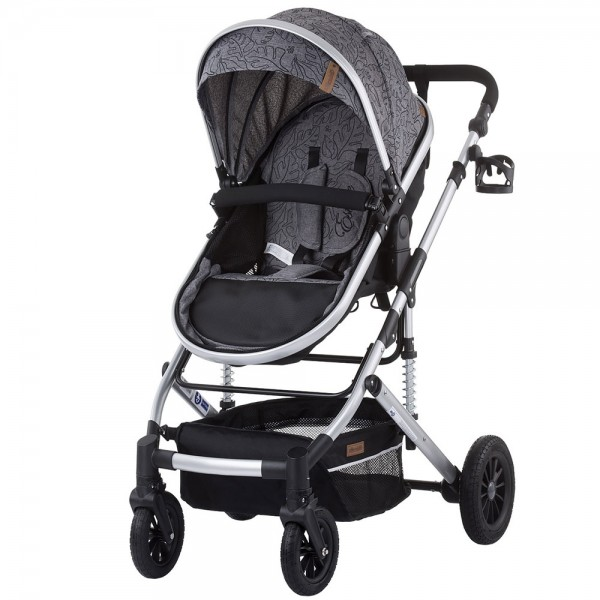 Carucior Chipolino Estelle 2 in 1 mist
