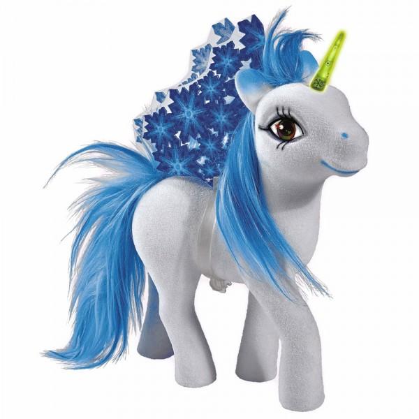 Jucarie Simba Sweet Pony Ice Unicorn