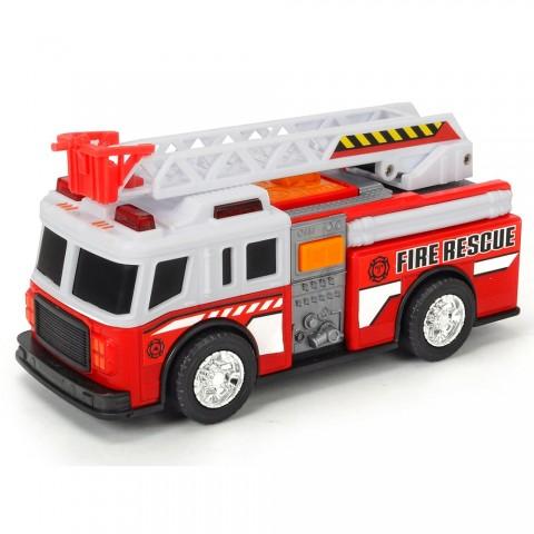 Masina de pompieri Dickie Toys Fire Truck FO
