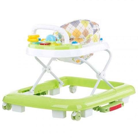 Premergator Chipolino Rocky 3 in 1 pear